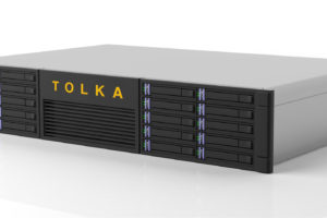 TOLKA_server_unit