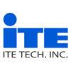 ITE Tech. Inc.