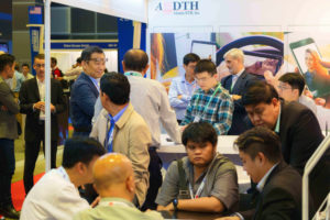 ADTH_at_Broadcast_Asia_2018