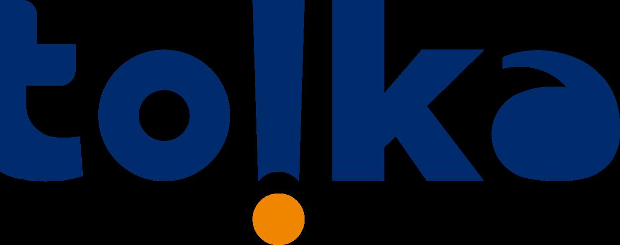 Tolka